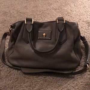 Marc by Marc Jacobs bag with crossbody strap